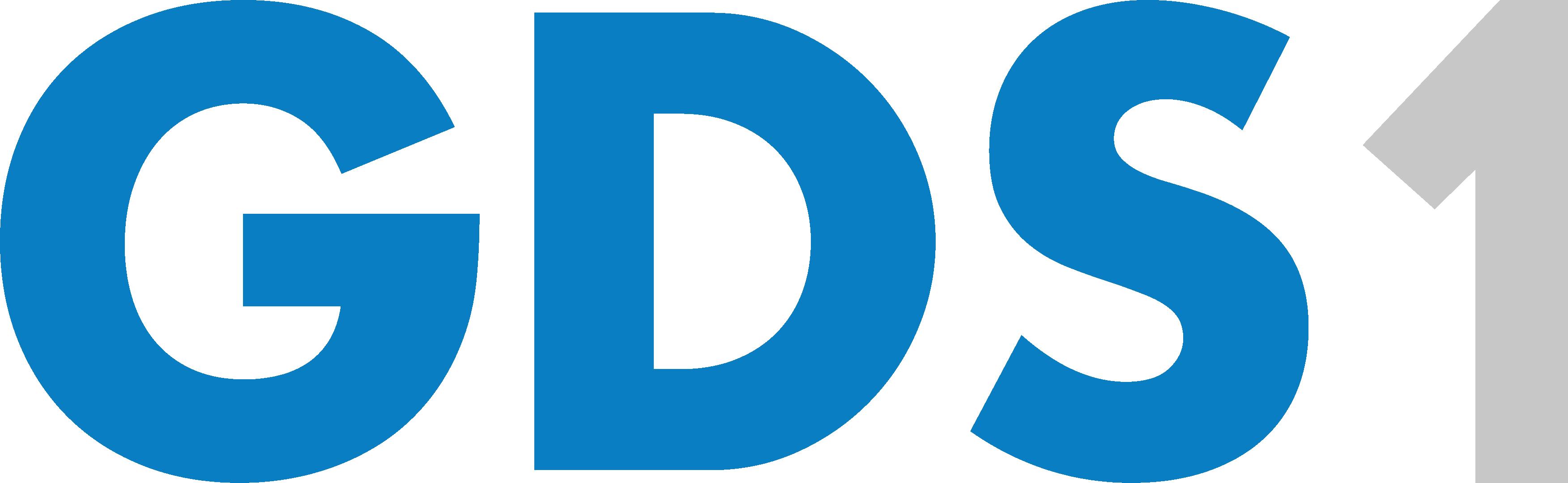 Gottlieb-Daimler-Schule 1