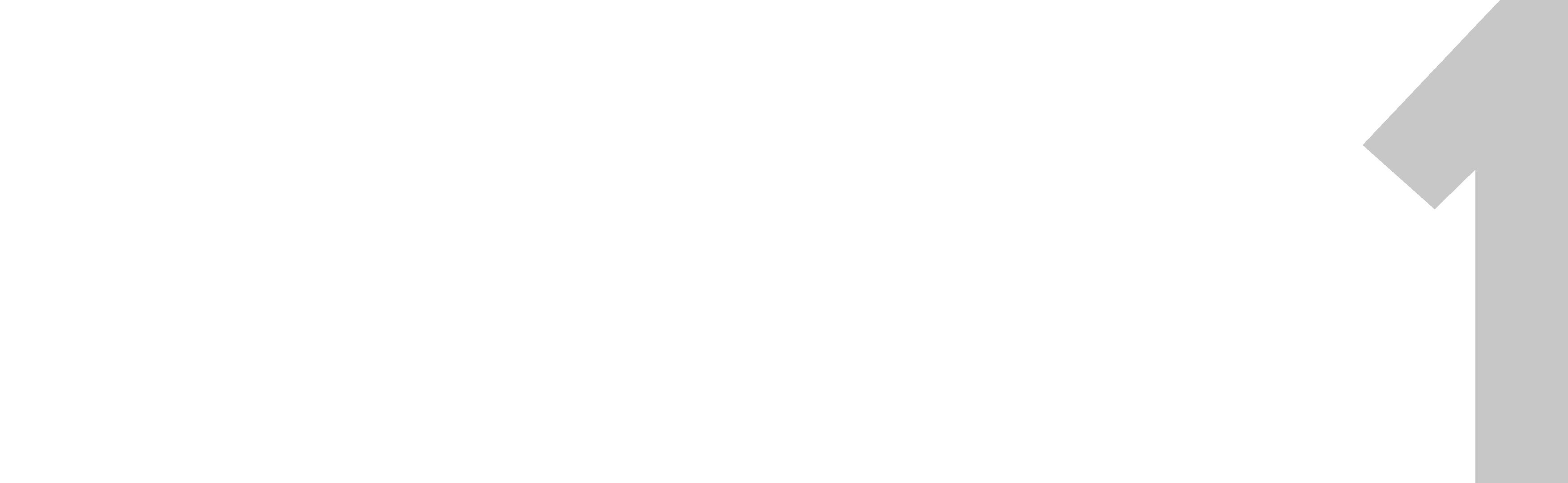 GDS1_Logokit_invert ohne Rand_RGB